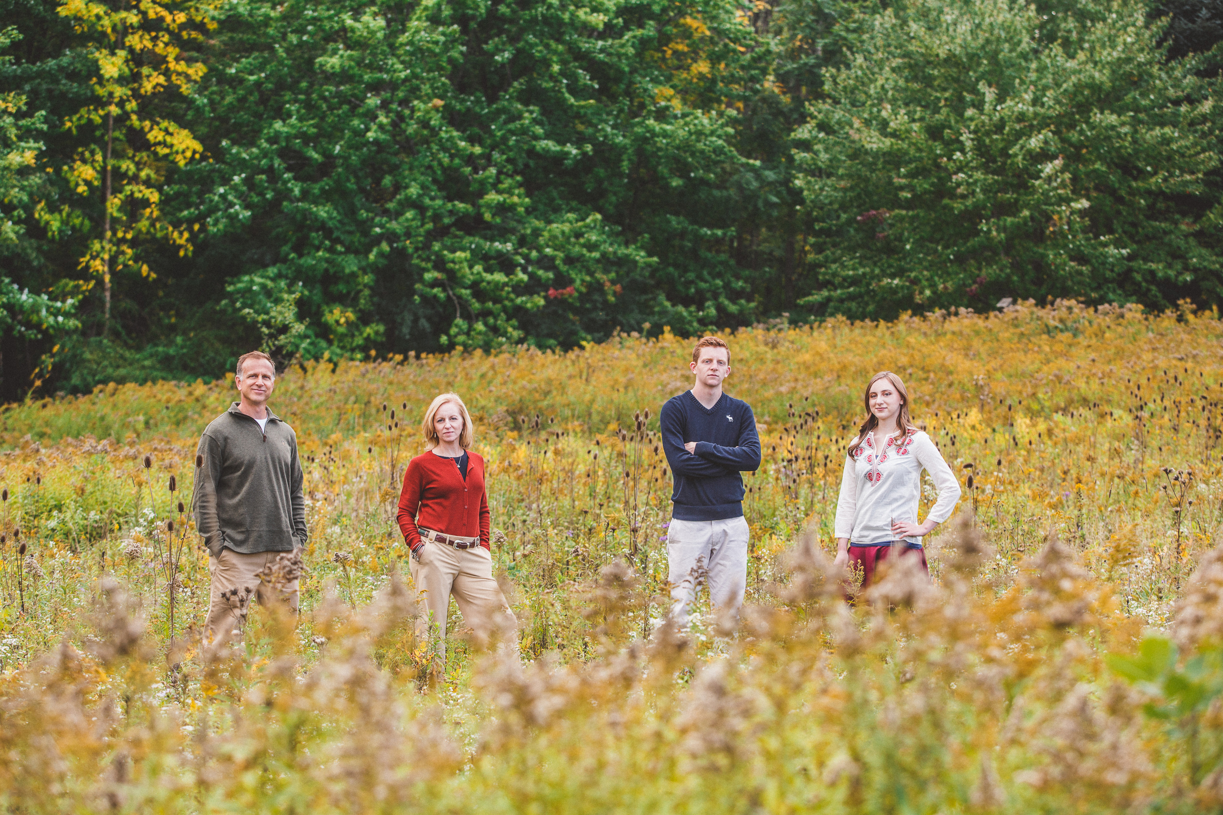 Rochester_NY_Lifestyle_Family_Photographer-12.jpg