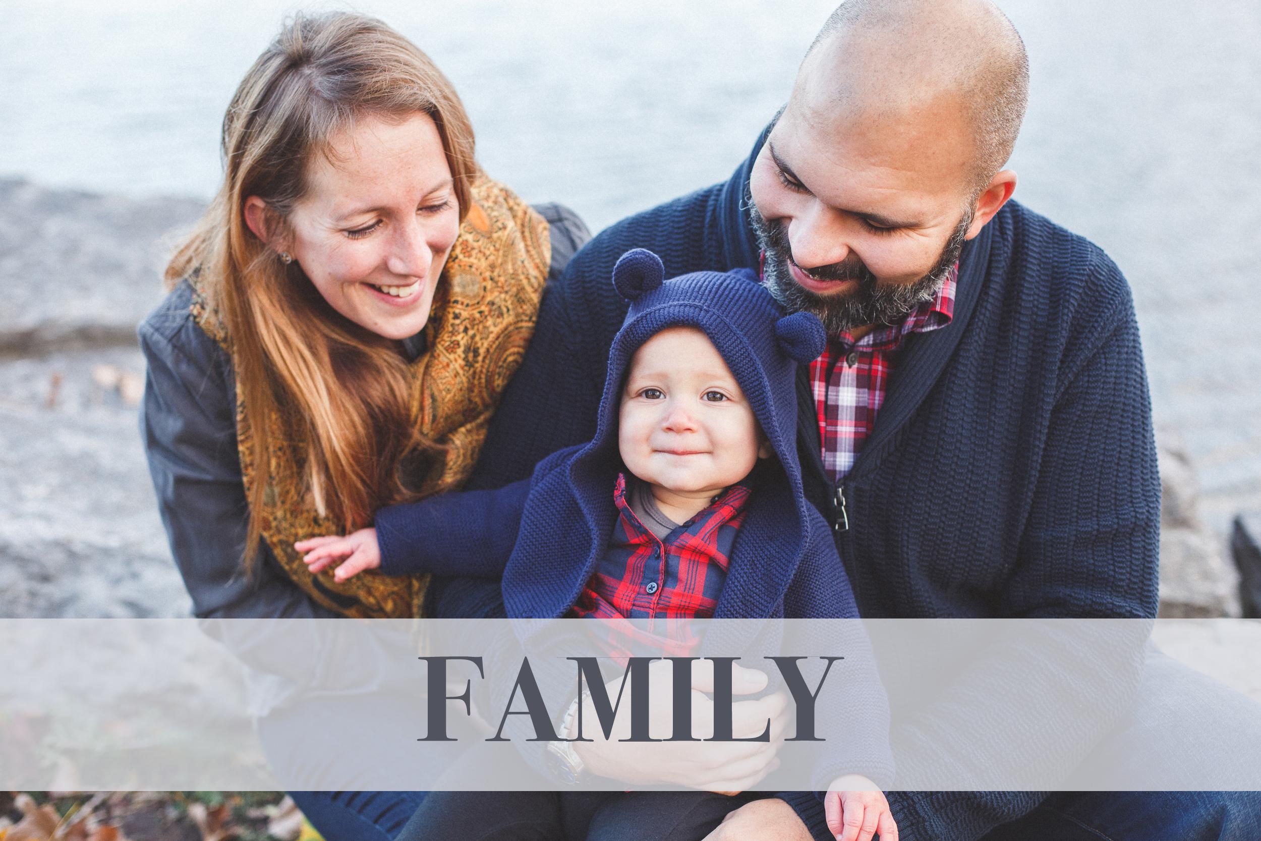 Kelly Kester Family.jpg