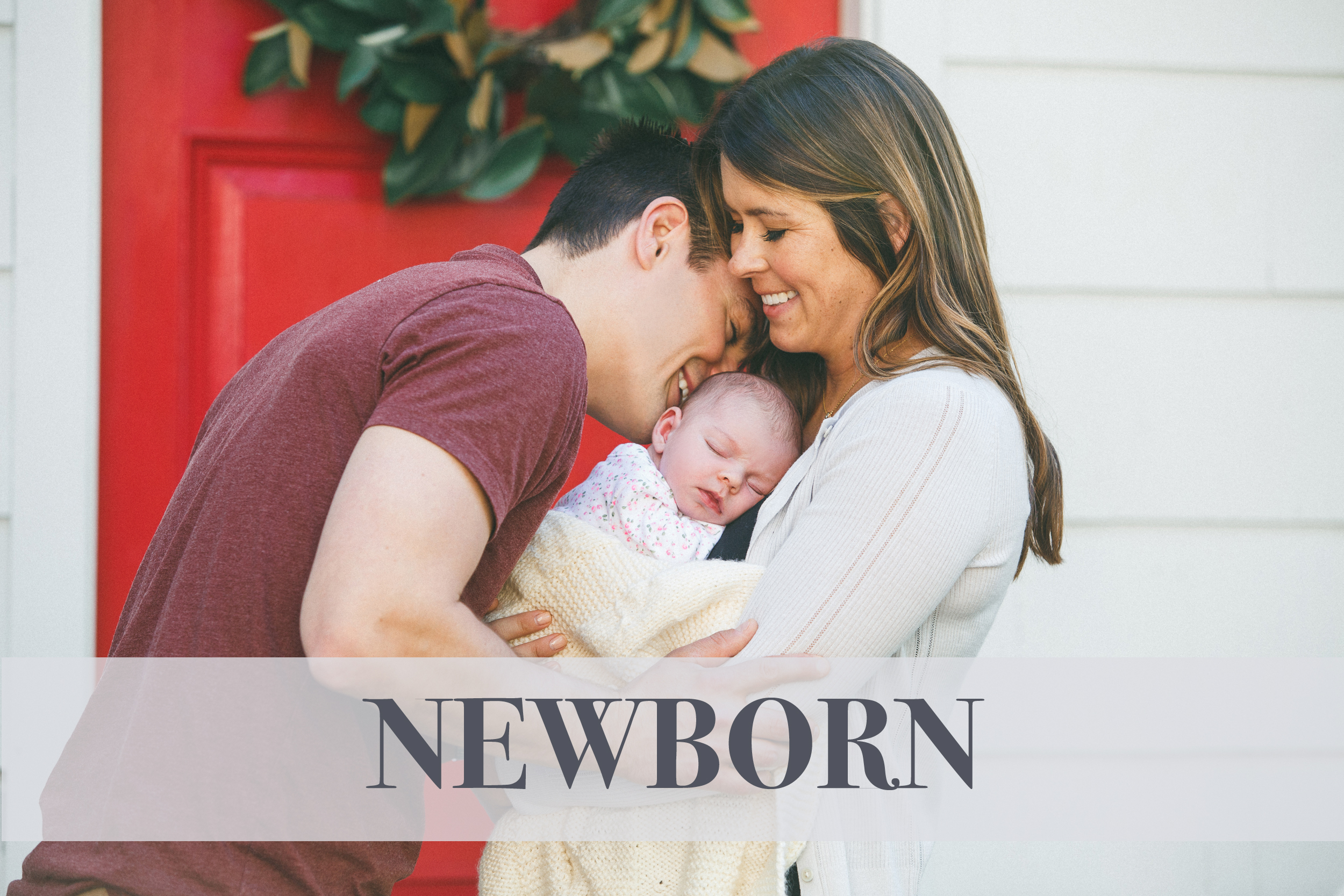 Kelly Kester Newborns.jpg
