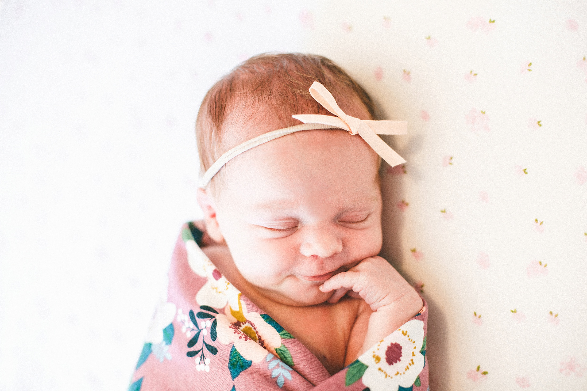 Kelly_Kester_Photography_Newborn_Baby.jpg
