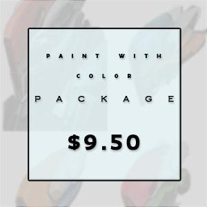 Store_0006_Color PACKAGE.jpg