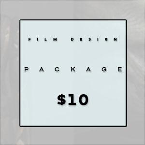 Store_0009_Film Design Package.jpg