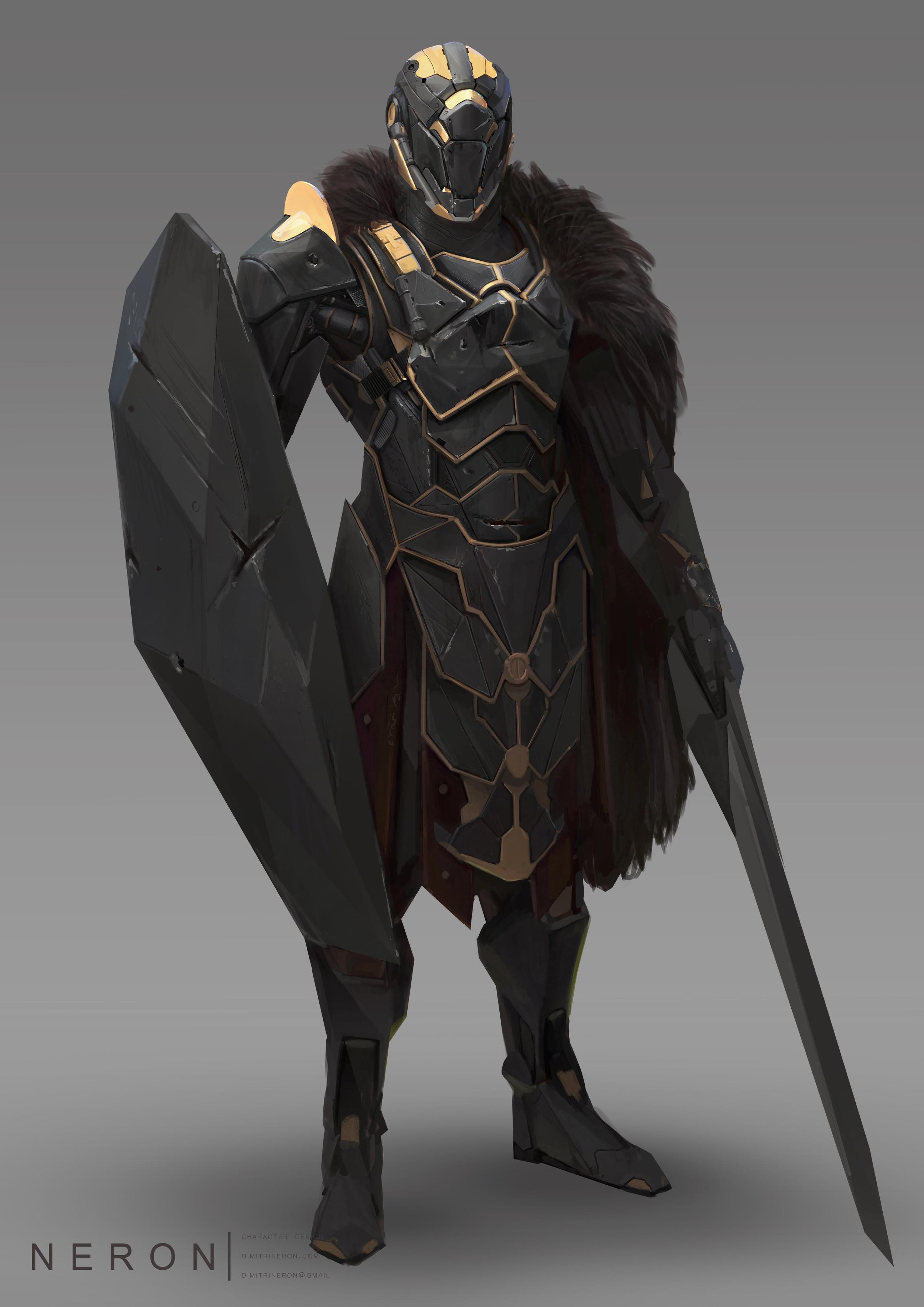 Dimitri.png