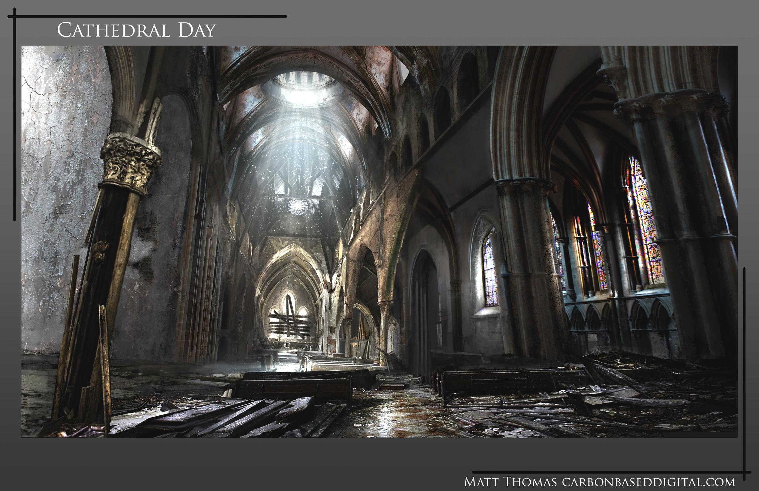 1 Matt Thomas Design Page Cathedral Day.jpg