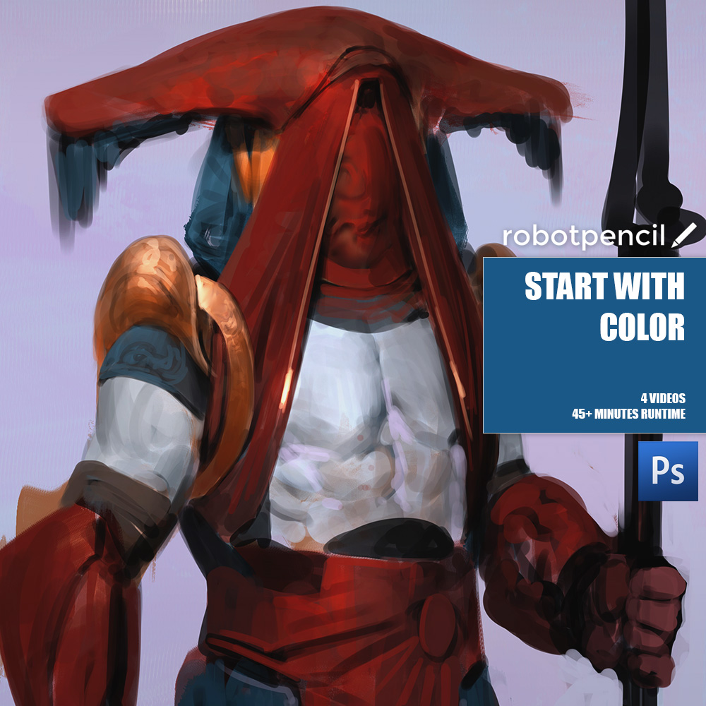 Start with Color - Banner.jpg