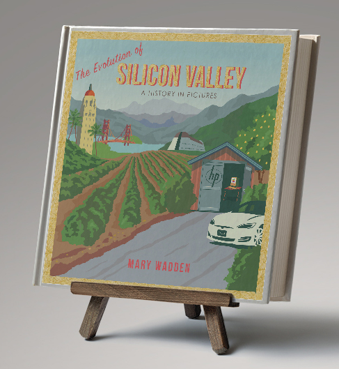 1b - evolution of silicon valley cover cropped.jpg