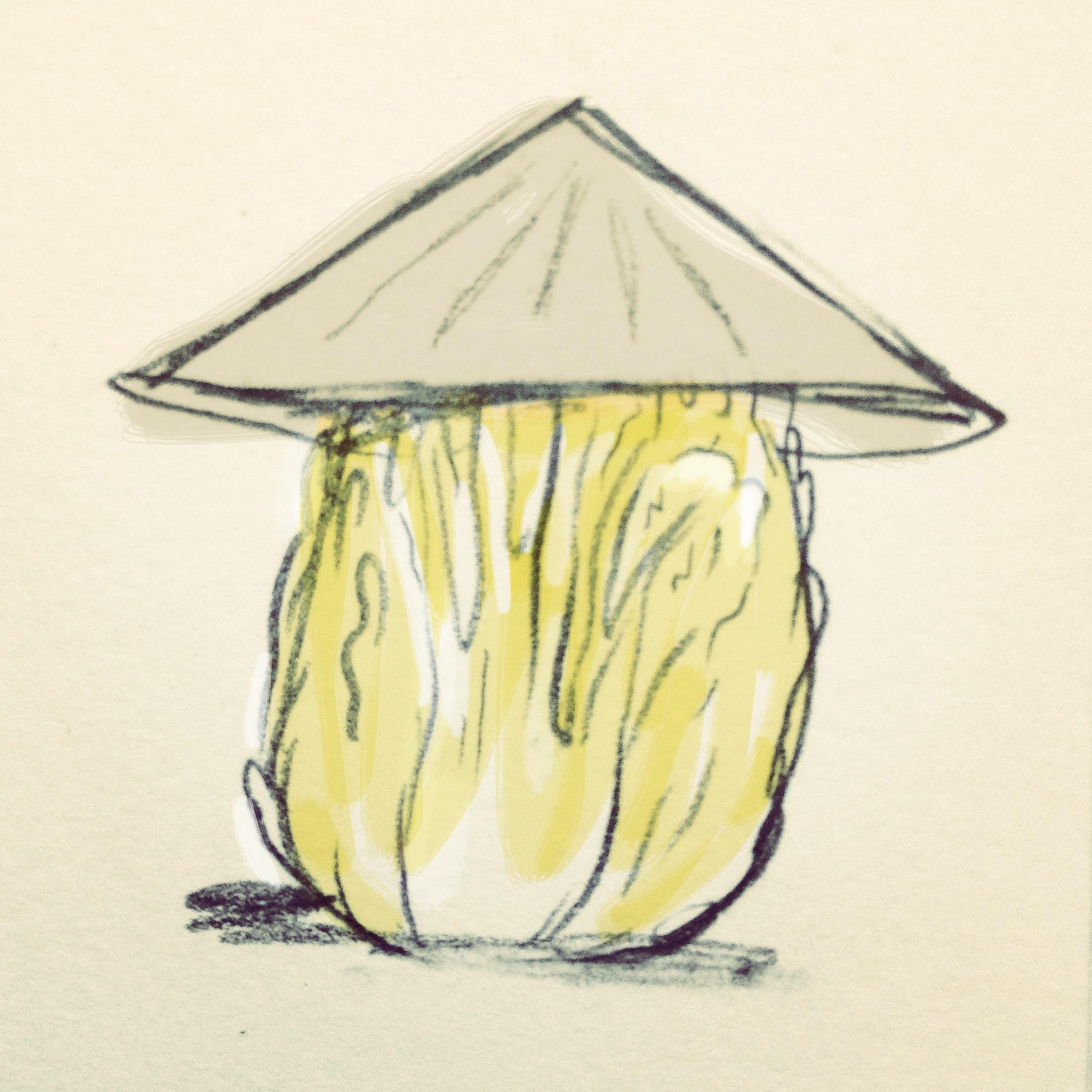 chinese kool.jpg