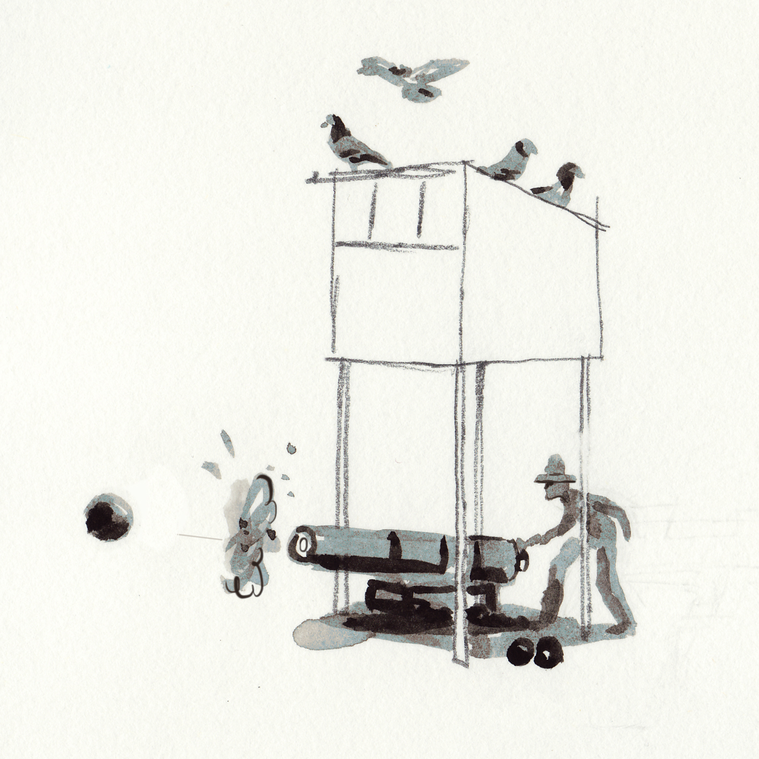 duiven schieten.jpg
