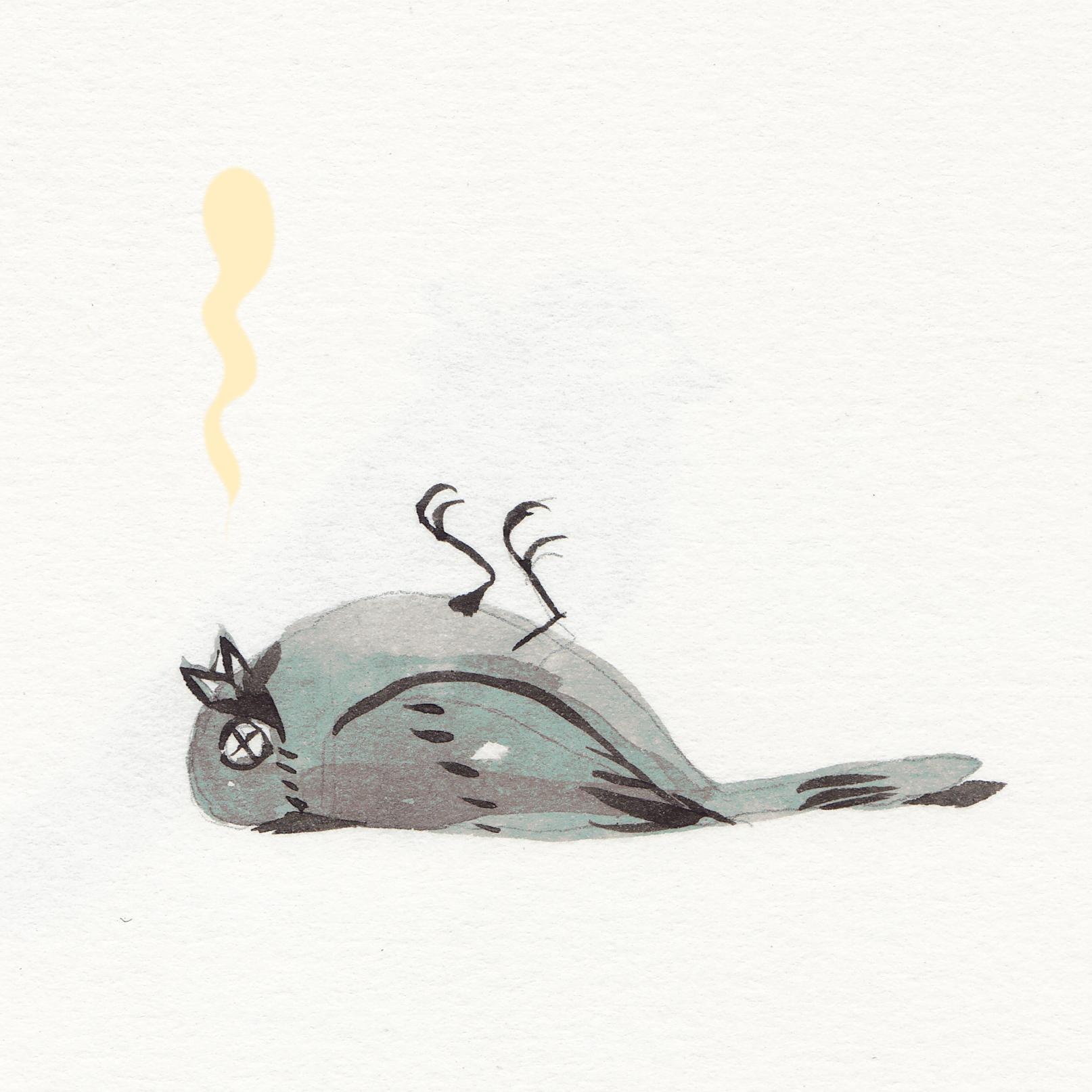 dode mus.jpg