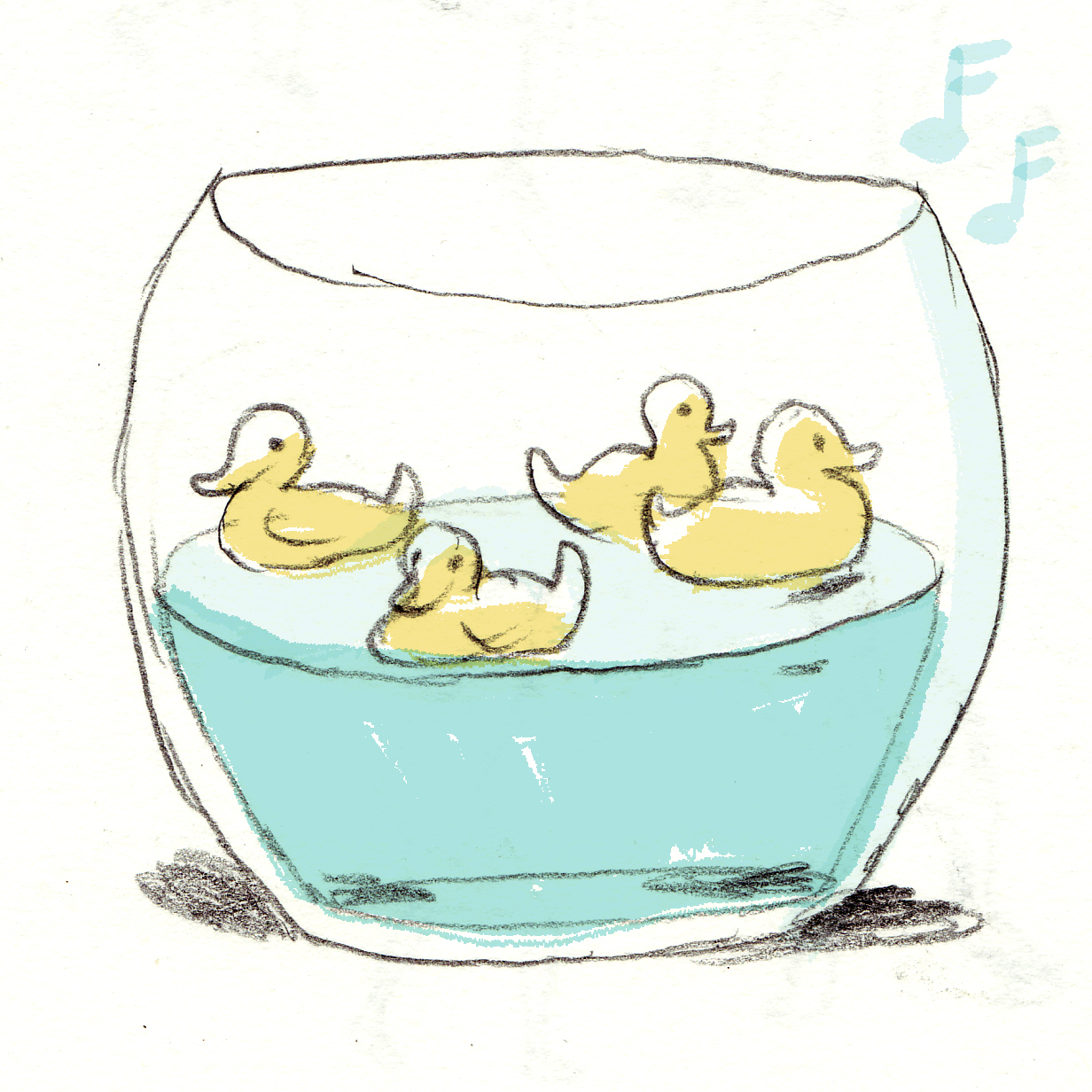 eendjes zwemmen.jpg