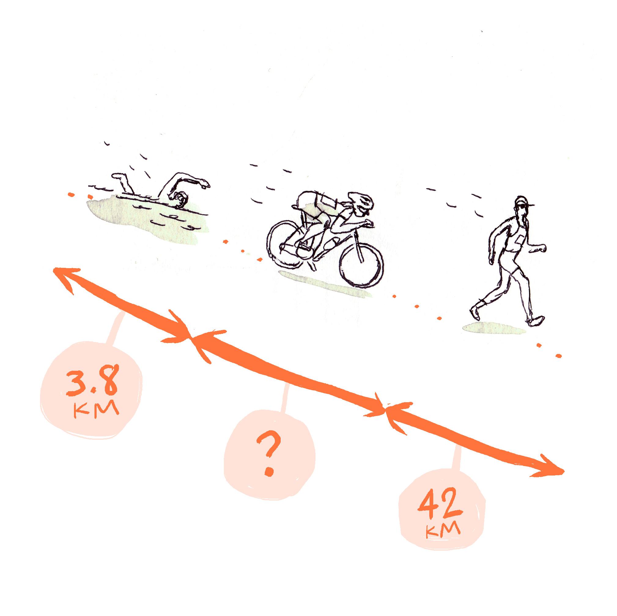 triatlon.jpg