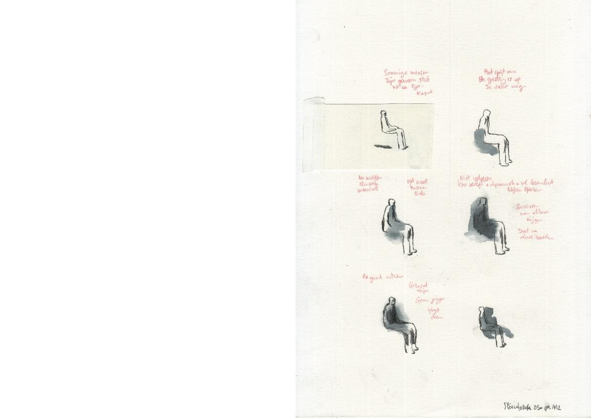 40 VAZEN paginas 15feb 5-05.jpeg