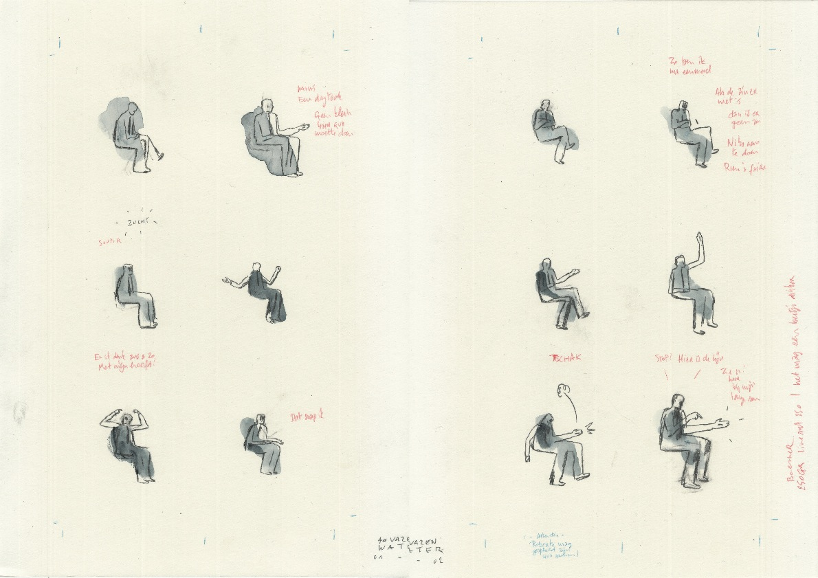 40 VAZEN paginas 15feb 7-07.jpeg