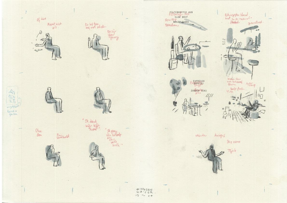 40 VAZEN paginas 15feb 8-08.jpeg
