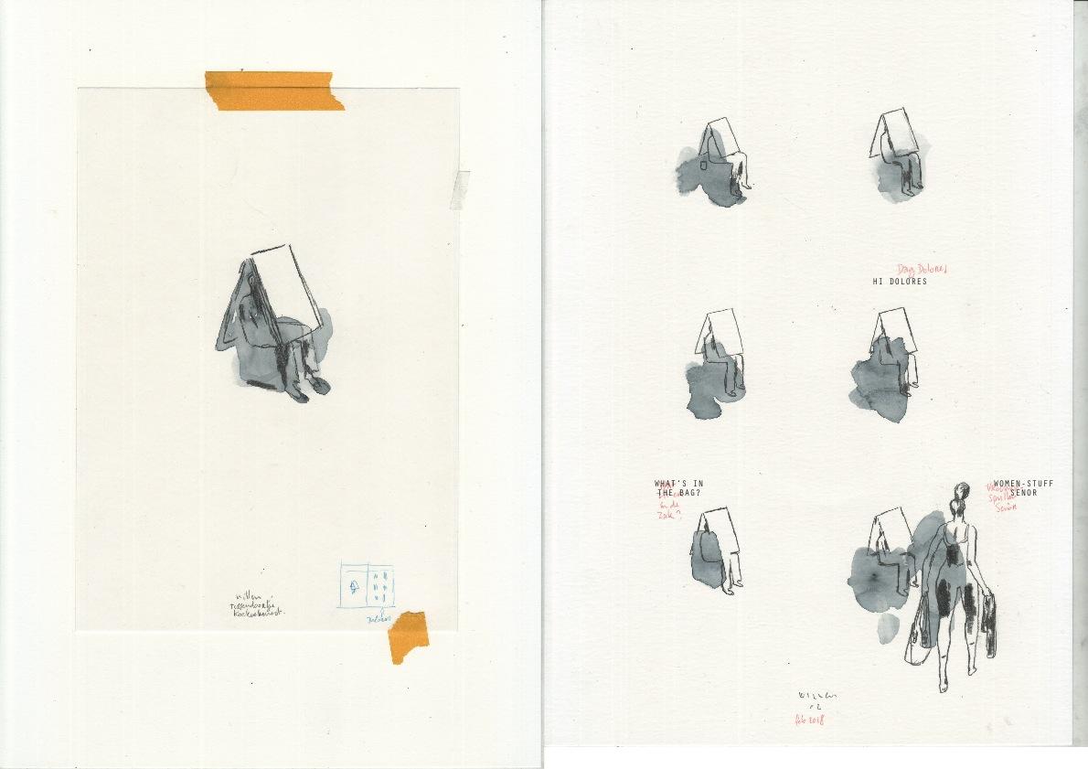 40 VAZEN paginas 15feb 15-15.jpeg