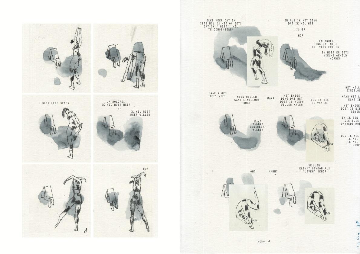 40 VAZEN paginas 15feb 16-16.jpeg