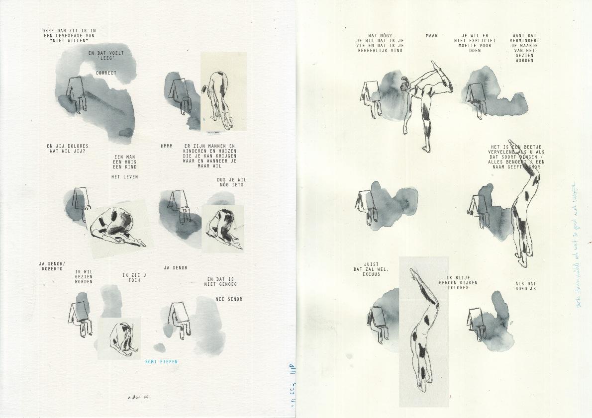40 VAZEN paginas 15feb 17-17.jpeg