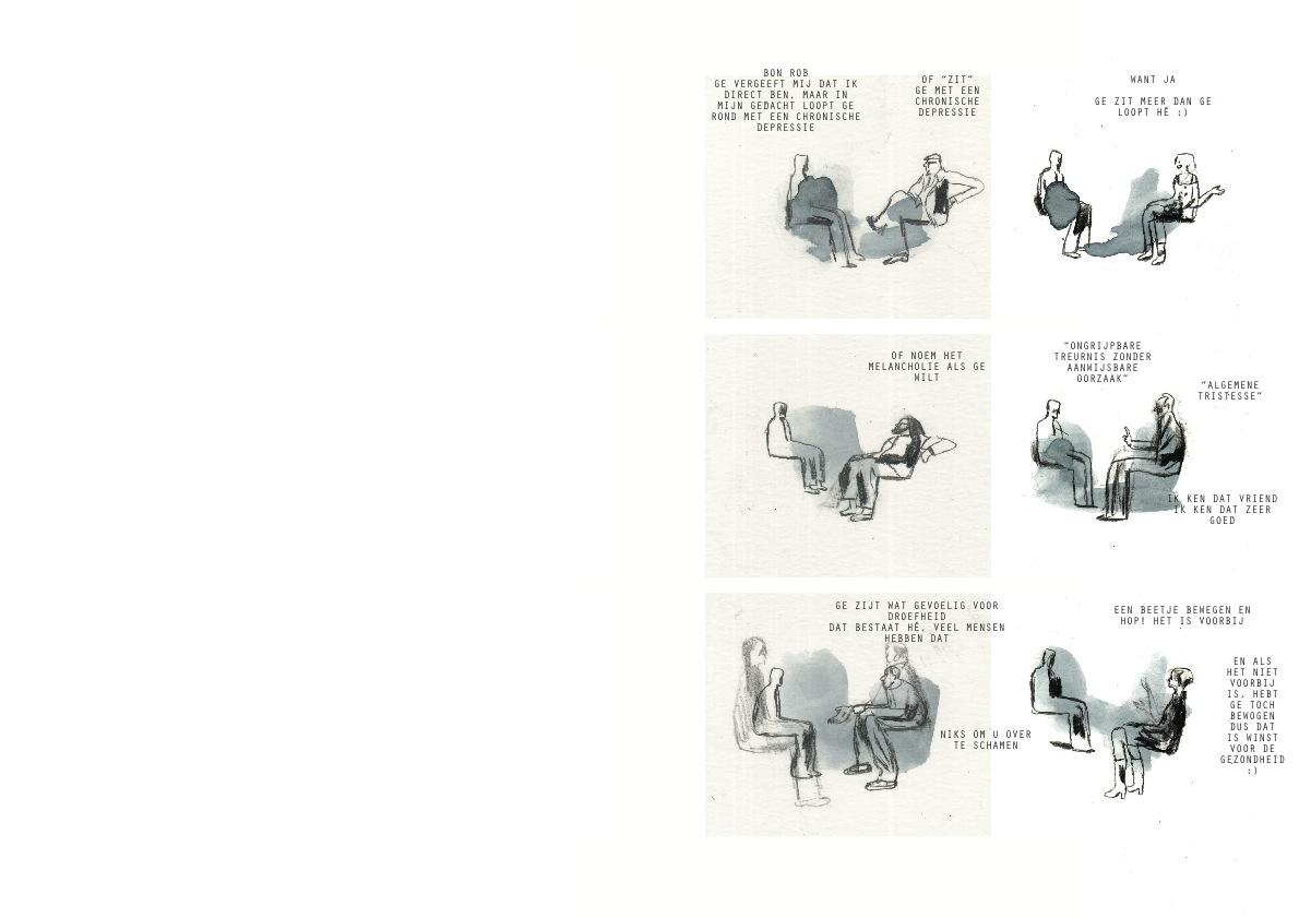 40 VAZEN paginas melancholie 1-01.jpeg