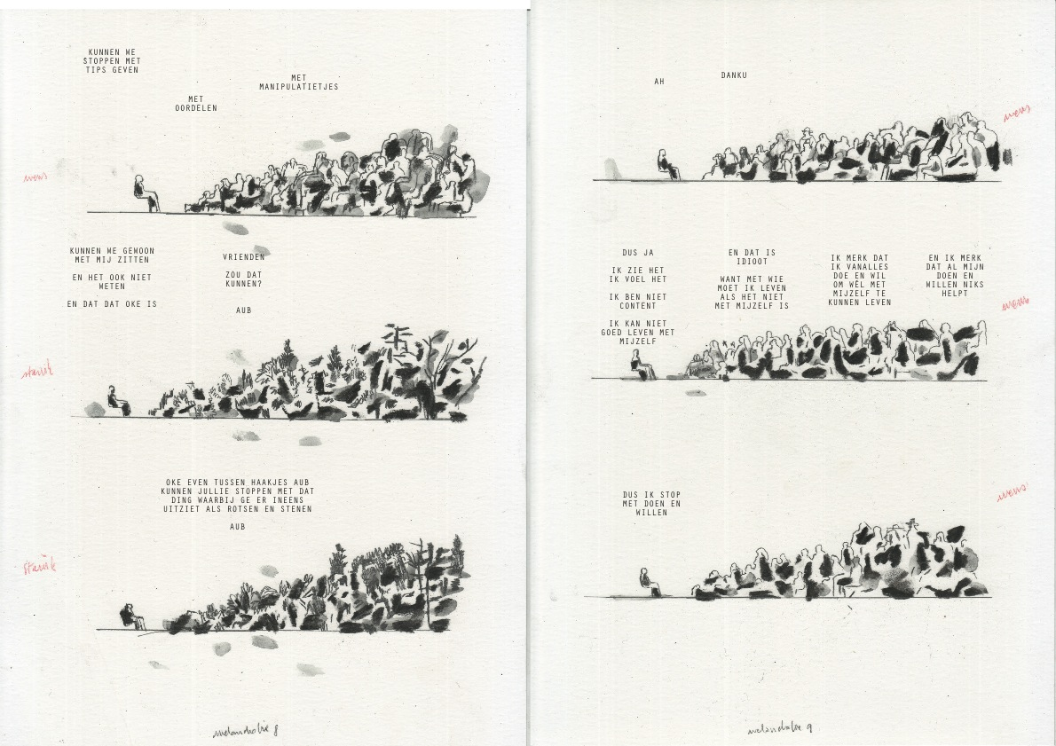40 VAZEN paginas melancholie 5-05.jpeg