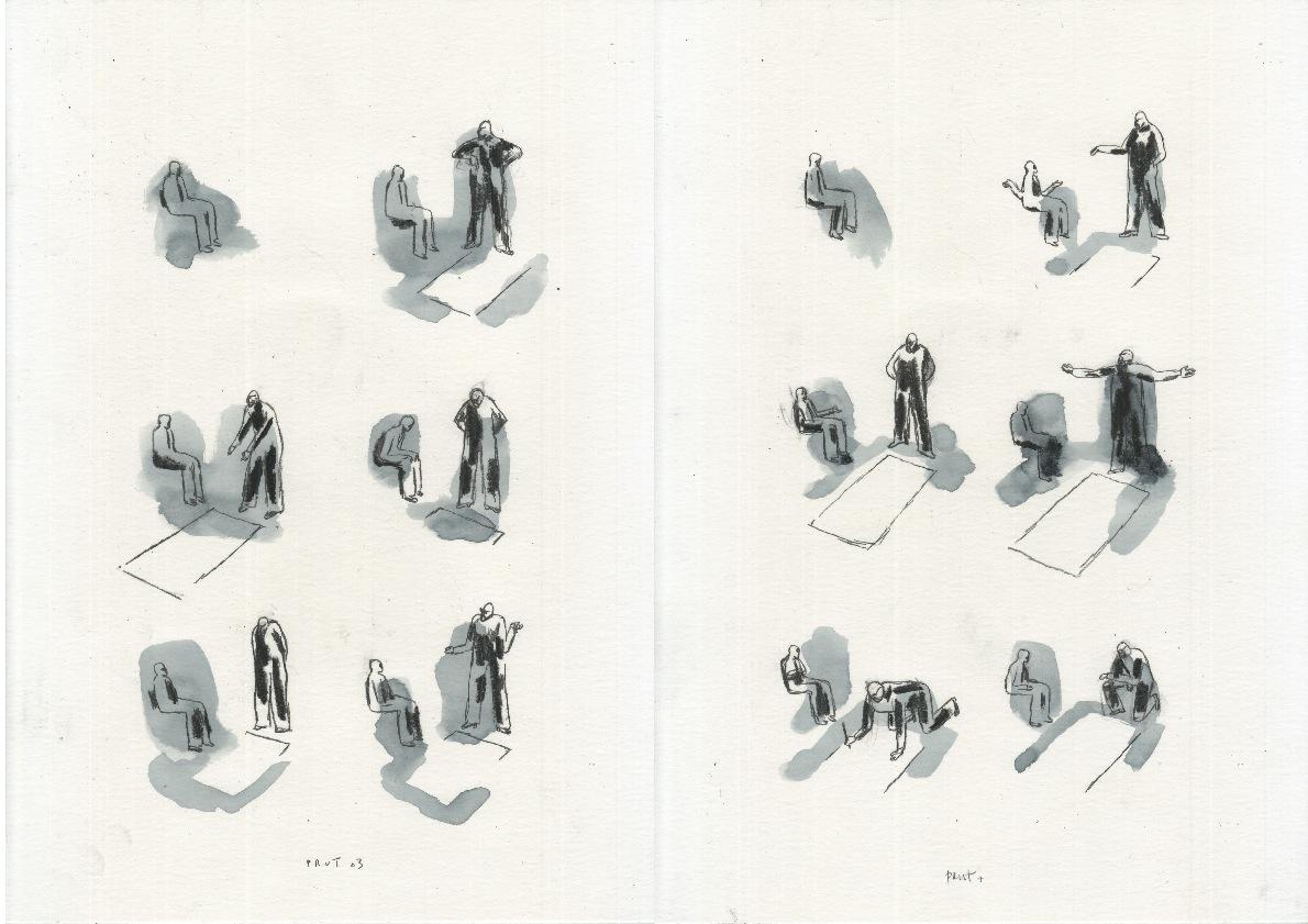 40 VAZEN paginas prut 2-02.jpeg