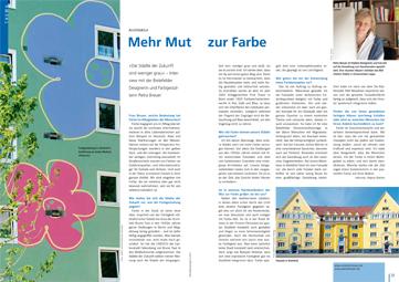 2011-09_Westfalenspiegel.jpg