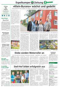2013.08.16_Espelkamper-Zeitung.jpg