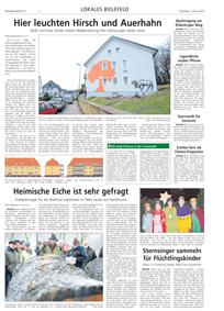 2014.01.07_WB Bielefeld.jpg