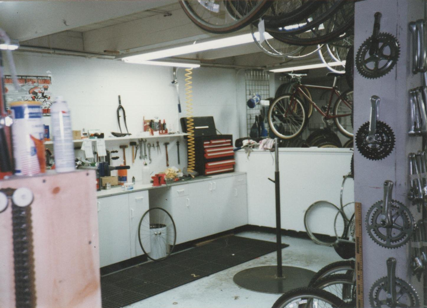 Finished Shop view.jpg