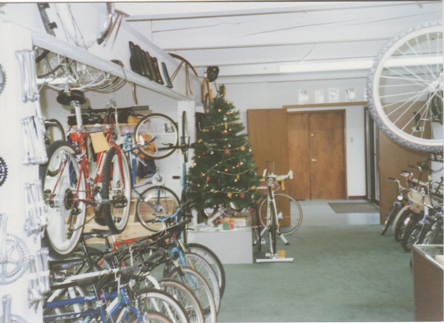 Full floor ready for Christmas.jpg