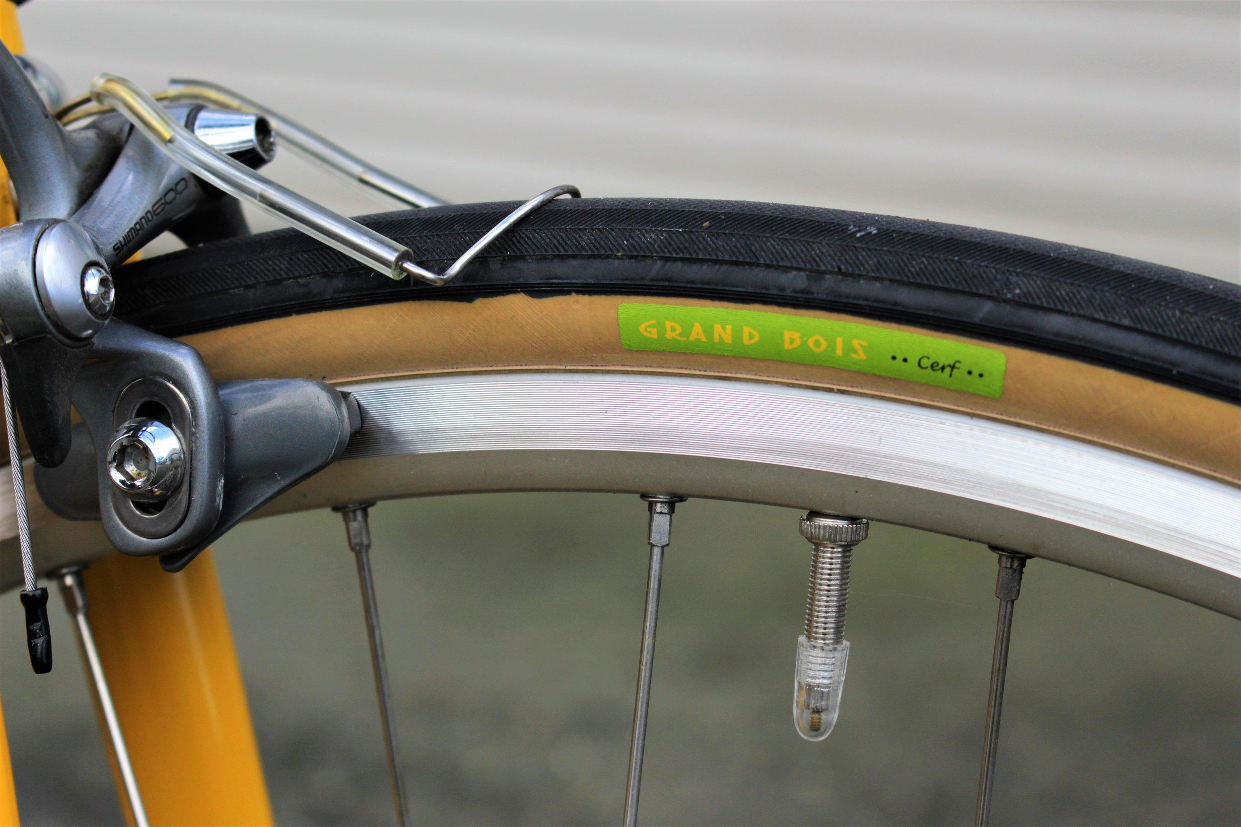 Front scoop Tire.JPG