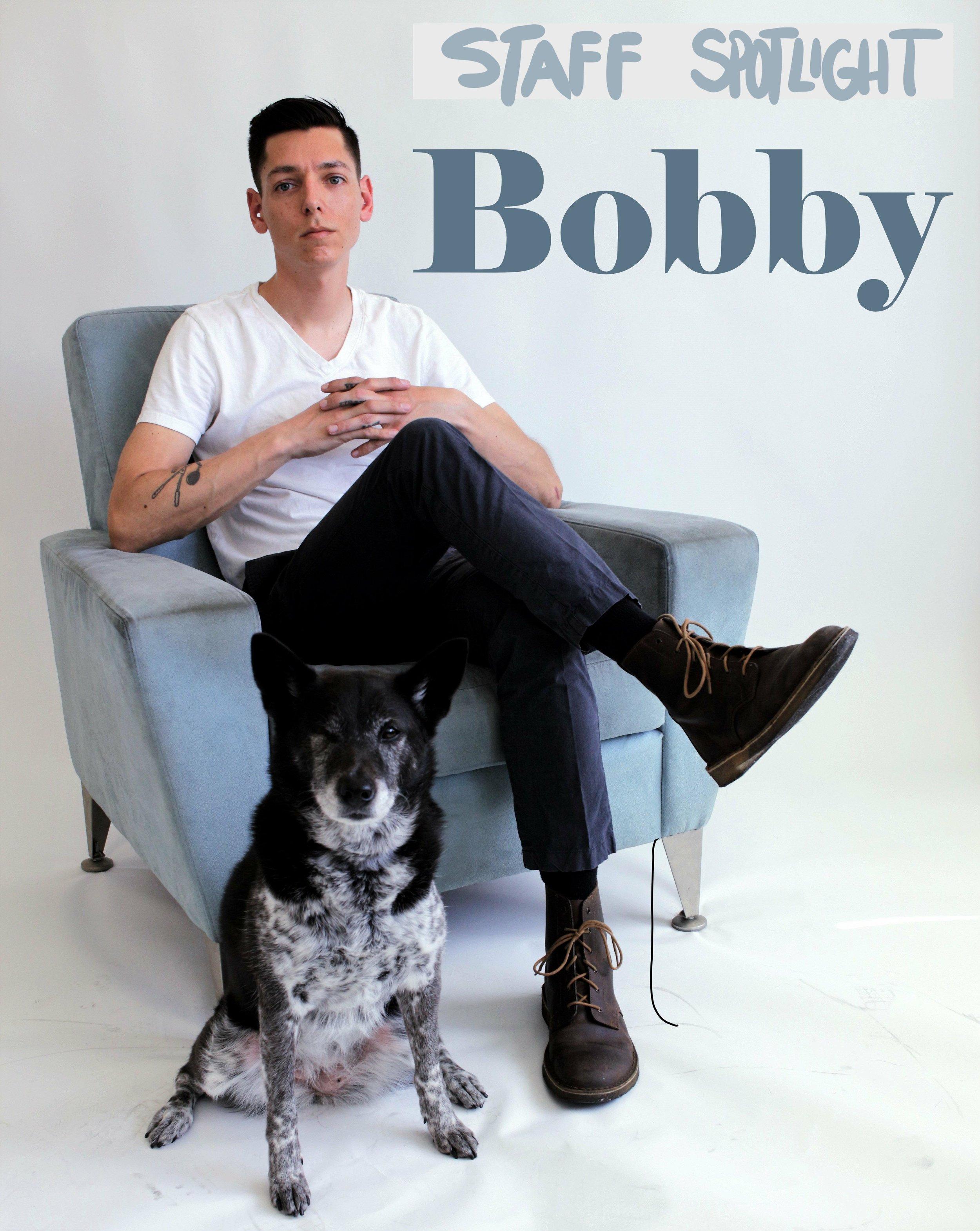 Bobby kingpin spotlight.jpg