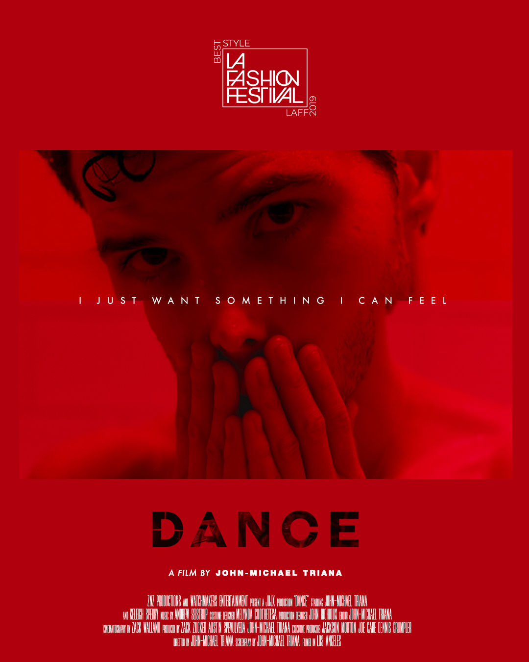 DANCE_LAFF_Winner_2019.png