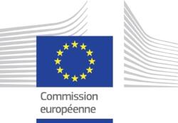 logo_ce-fr-rvb-hr.jpg