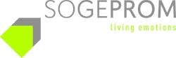 Logo SOGEPROM.jpg