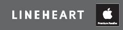 LH_APR_Logo_grey_neg-page-001.jpg
