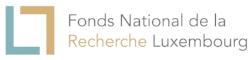 FNR_logo_QUADRI_gris_fond blanc-1.jpg