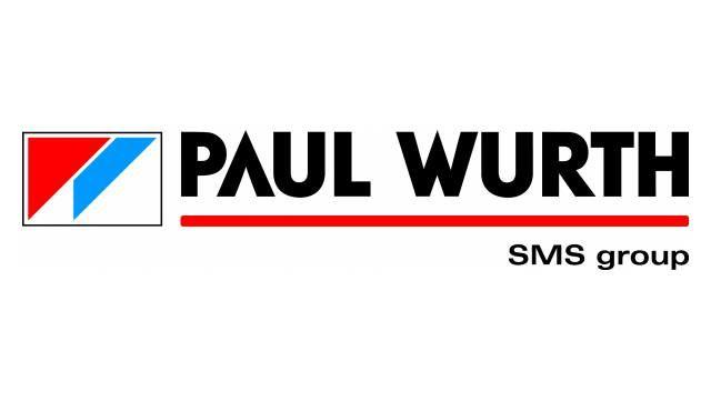 Logo-Paul-Wurth.jpg