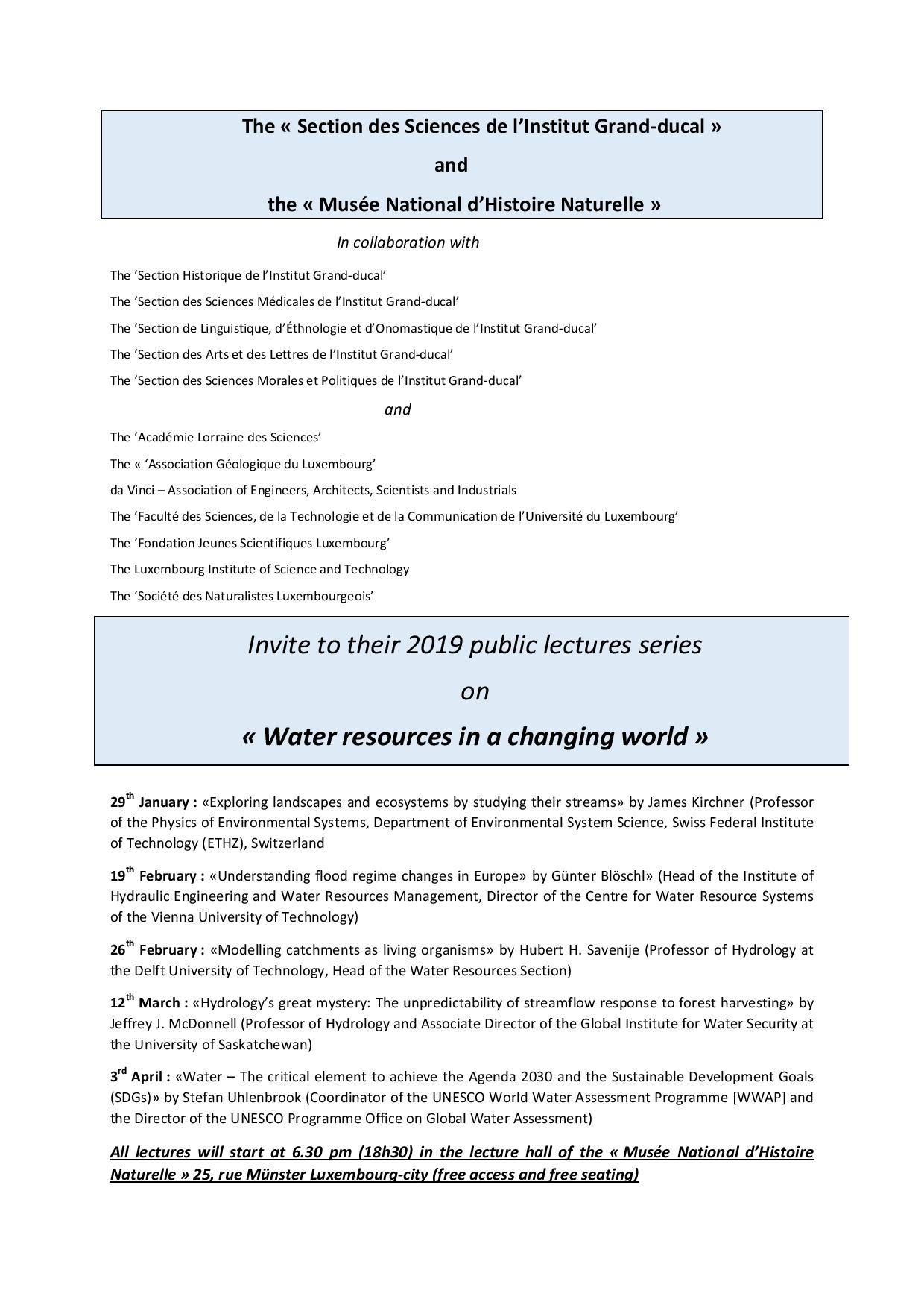 cycle de conférences Water resources in a changing world_2019_AFFICHETTE-page-001.jpg