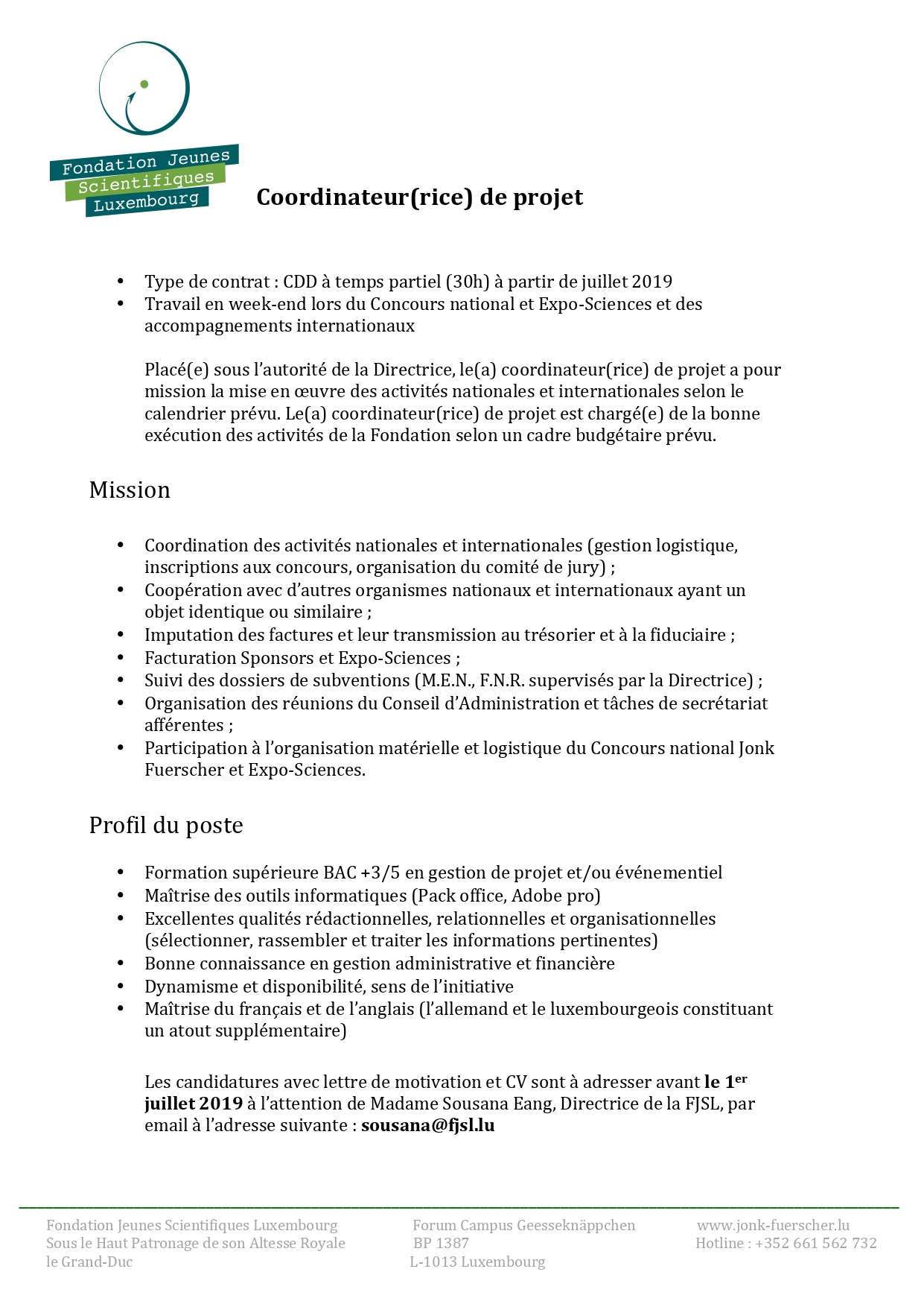 FJSL_Job description_Coordination projet_pages-to-jpg-0001.jpg
