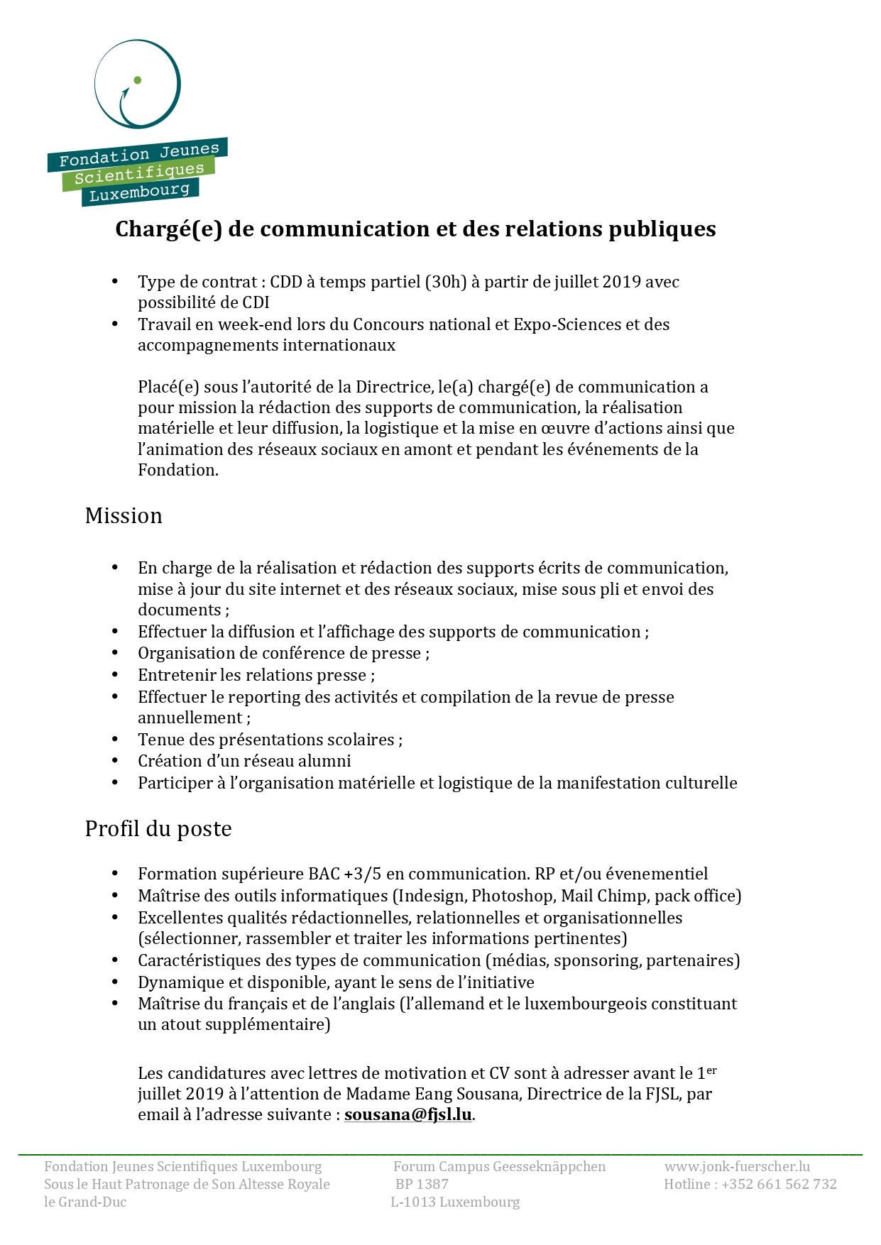 FJSL_Job description_Communication et RP_pages-to-jpg-0001.jpg
