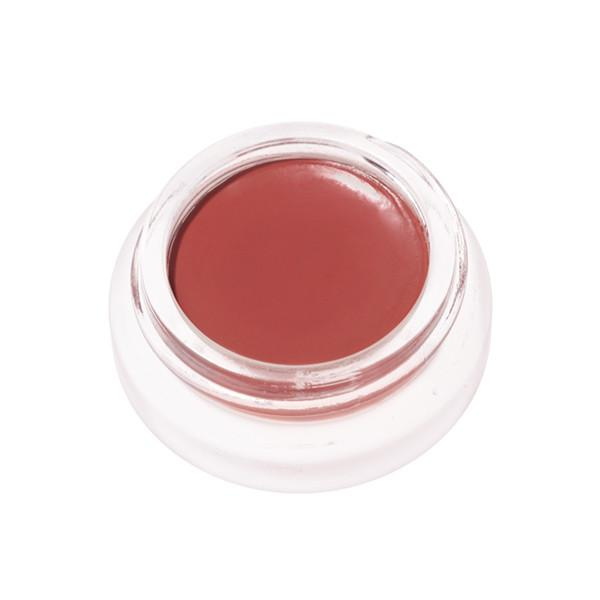 4. RMS Beauty, Lip2Cheek - The first of two lip+cheek colors on this list. RMS is an organic line. Packed with pigment, I love Lip2Cheek for my television clients as well as my brides. Every shade is global skin tone-friendly, which is a huge plus since I rarely see the same exact skin tone twice!$36