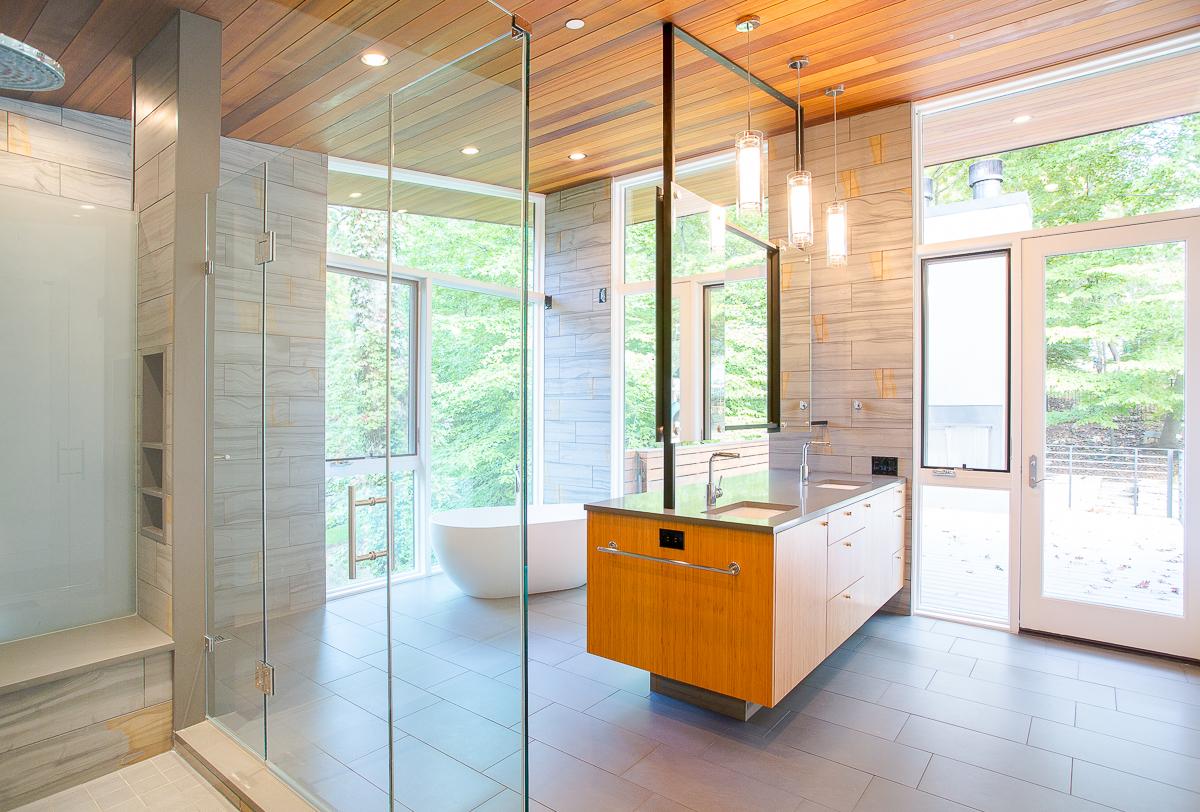 Goeke Bath1.jpg