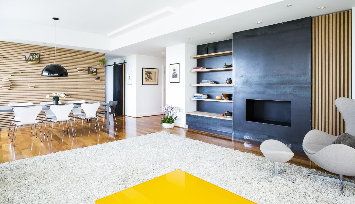 Corn Living Room.jpg