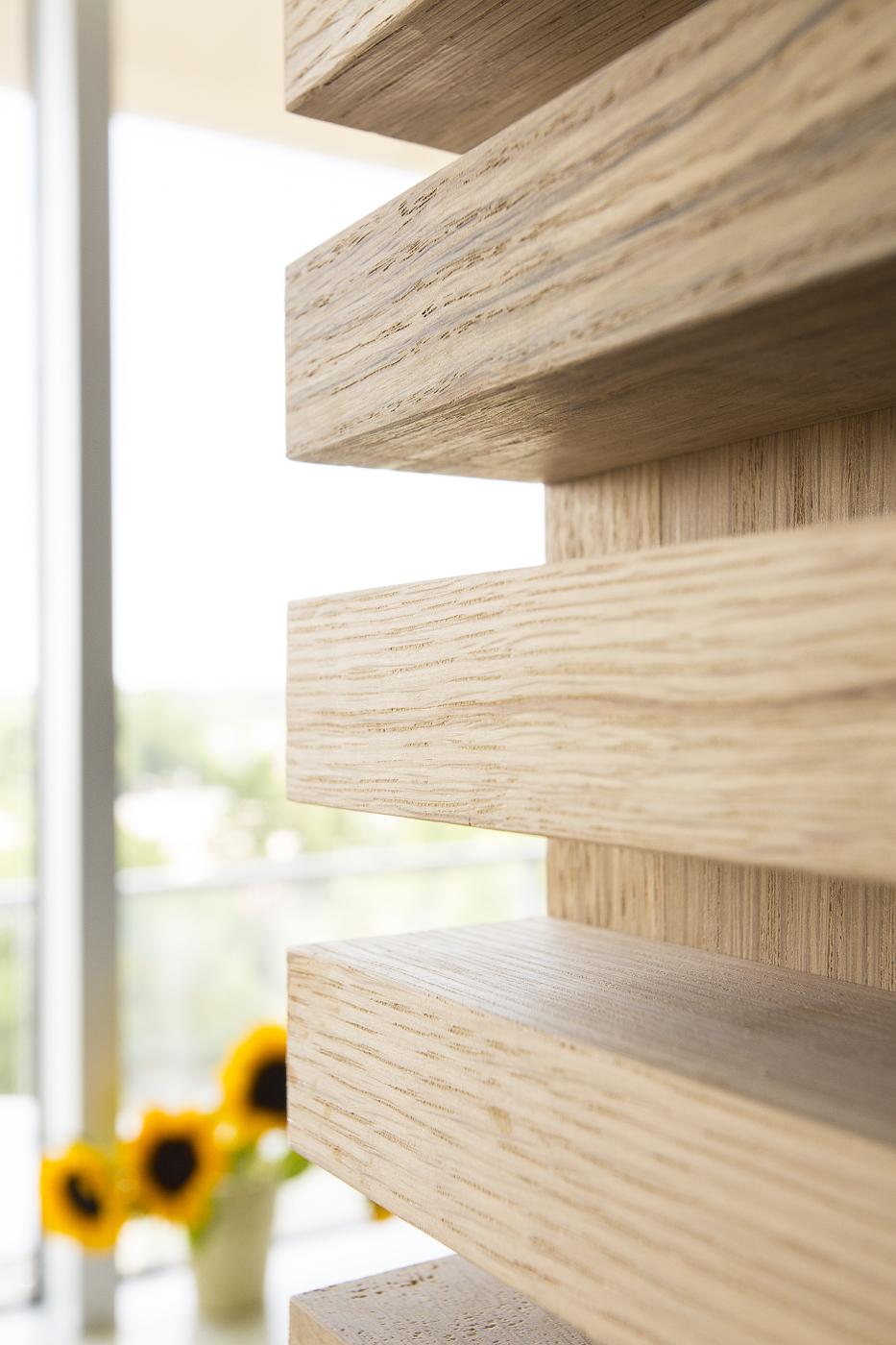 Corn Wood Detail 1.jpg