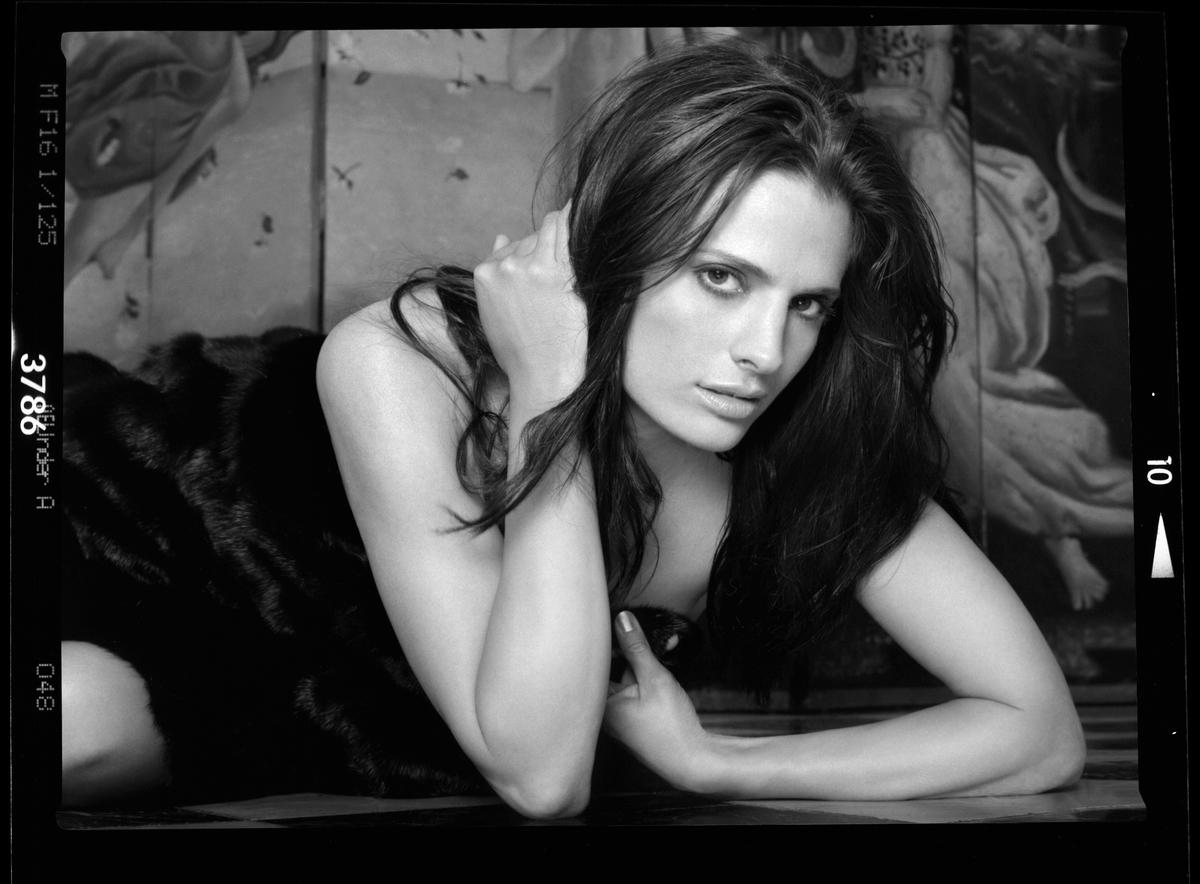Actress Stana Katic.jpg