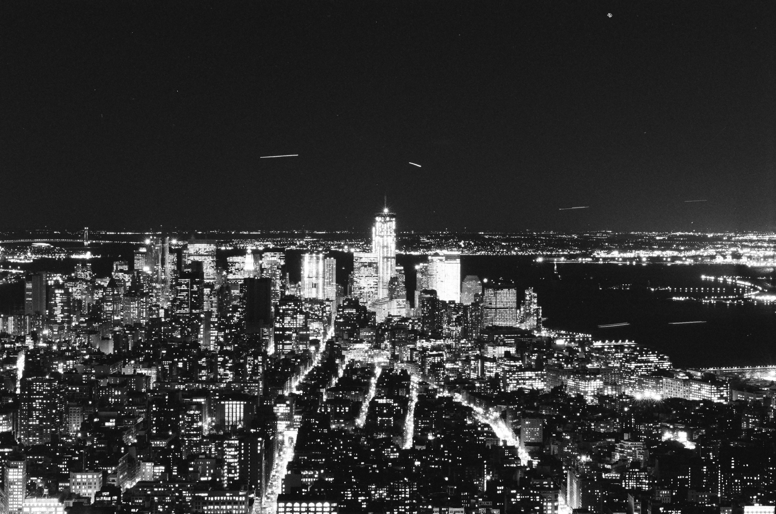 New York City B&W Image 5.jpg