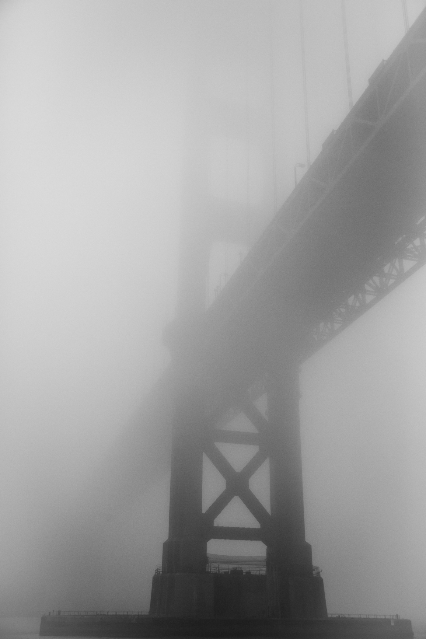 san francisco bridge_001.jpg