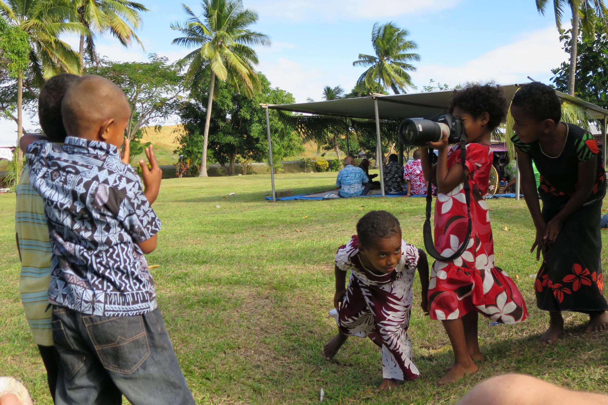 Fiji_368_062014.jpg