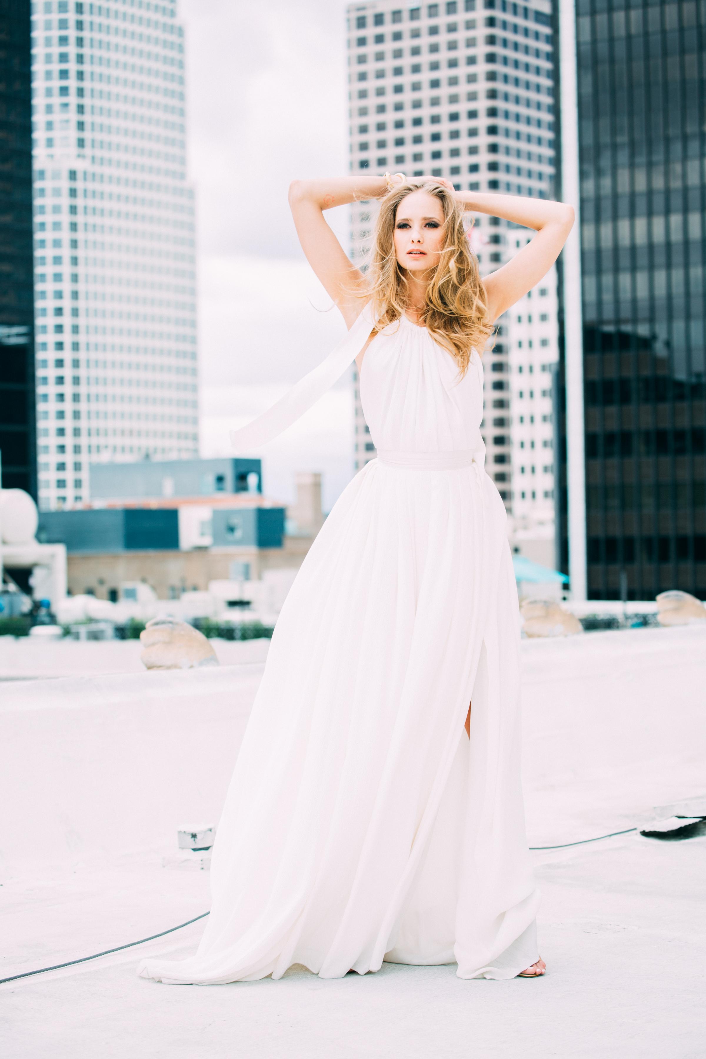 20150407 Nadya Panchenko Rooftop Los Angeles 0082.jpg