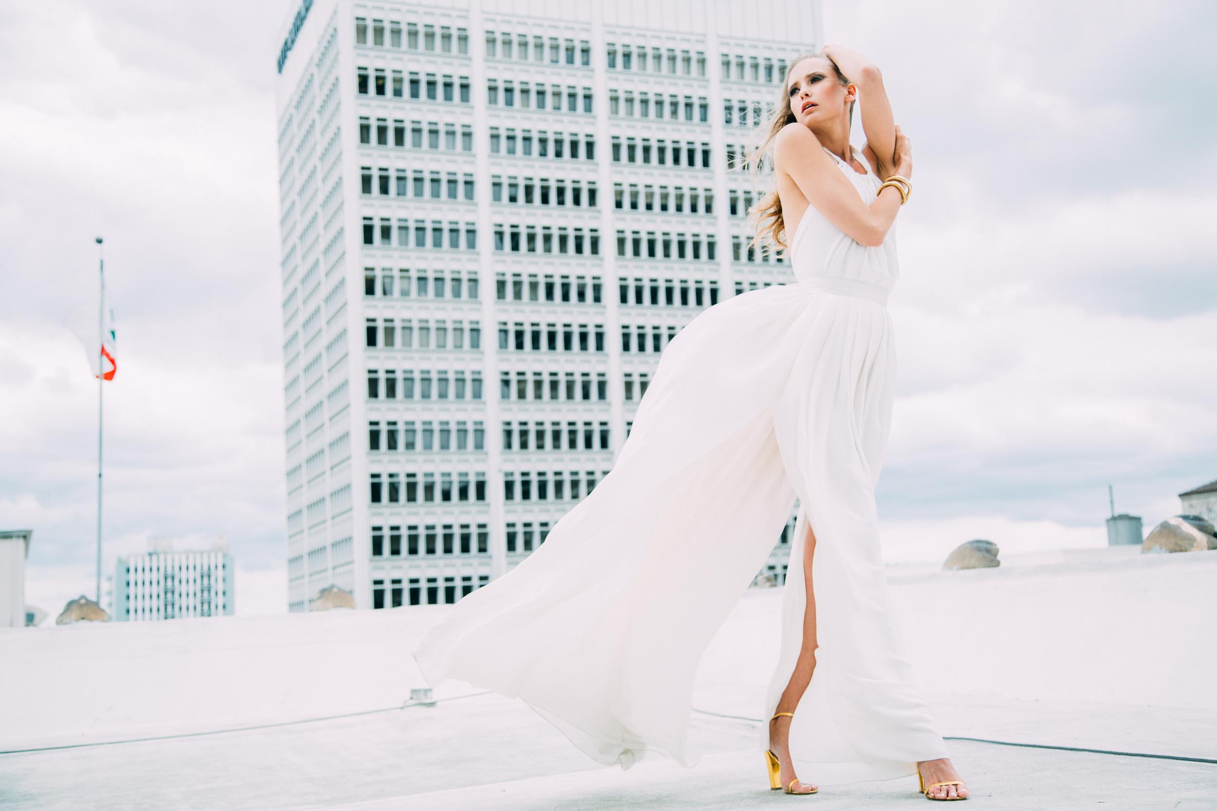 20150407 Nadya Panchenko Rooftop Los Angeles 0138-2.jpg